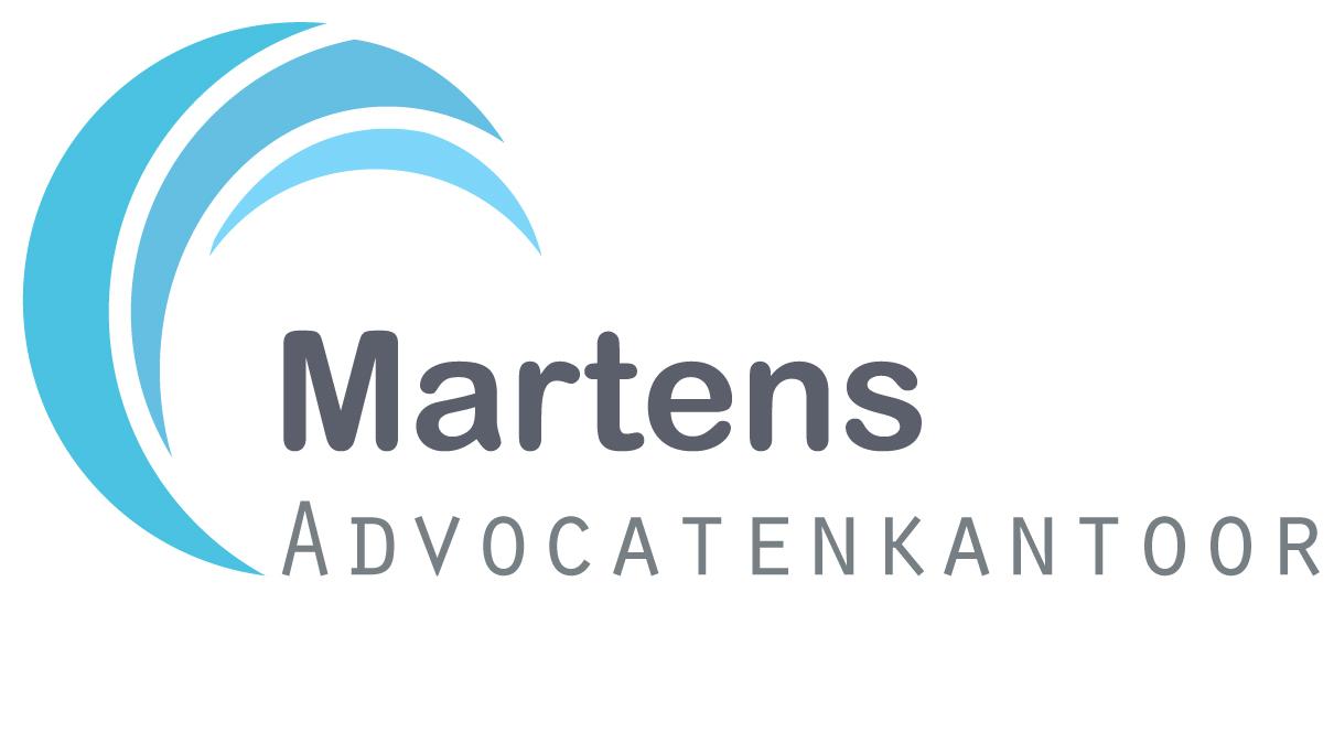 Advocatenkantoor Martens