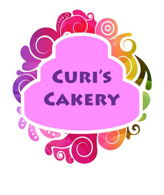Curi's Cakery