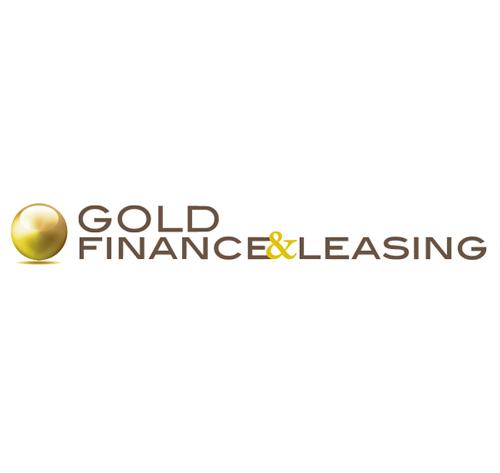 Gold Finance & Leasing